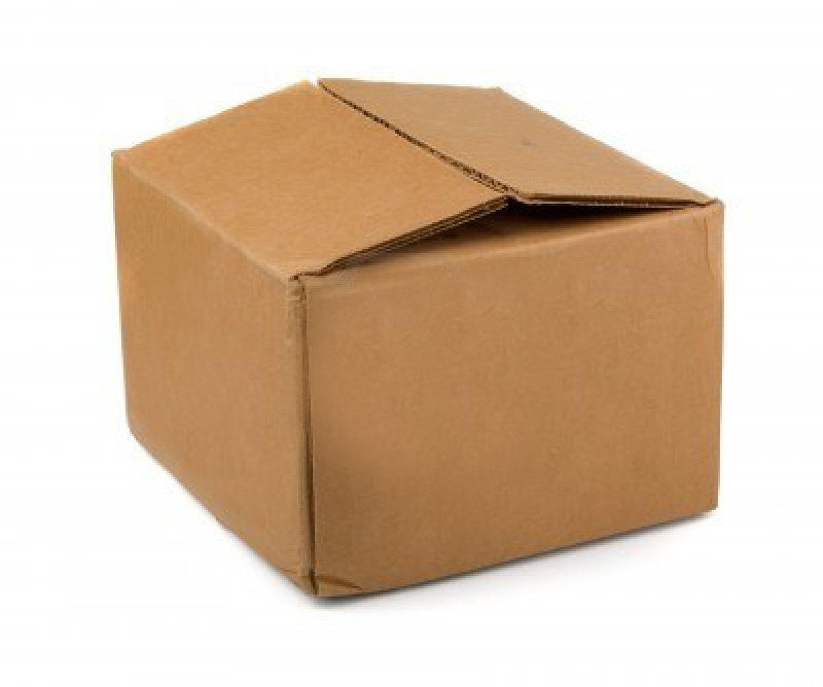 Devis déménagement : avez-vous besoin de conseils ?
